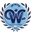 http://www.openwaterchallenge.it/owc/wp-content/uploads/2019/03/crest.png