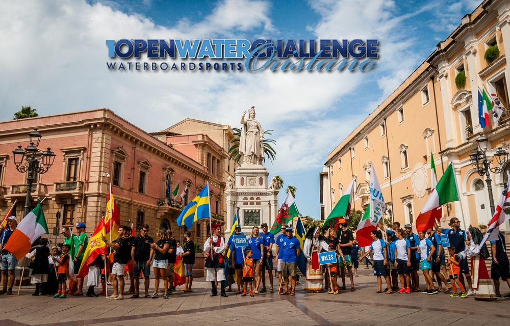 http://www.openwaterchallenge.it/owc/wp-content/uploads/2019/05/IMG_8942-web2-1000x640.jpg
