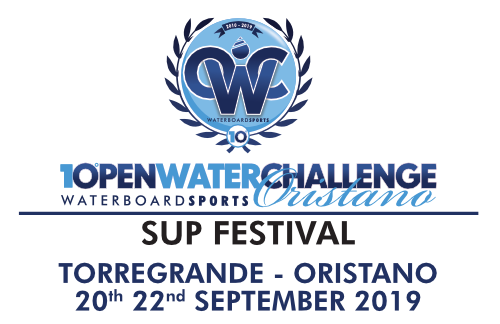 http://www.openwaterchallenge.it/owc/wp-content/uploads/2019/05/Logo-OWC-X.png
