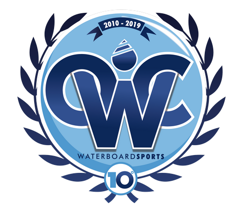 http://www.openwaterchallenge.it/owc/wp-content/uploads/2019/05/Logo-ten-years-OWCqr-1.png