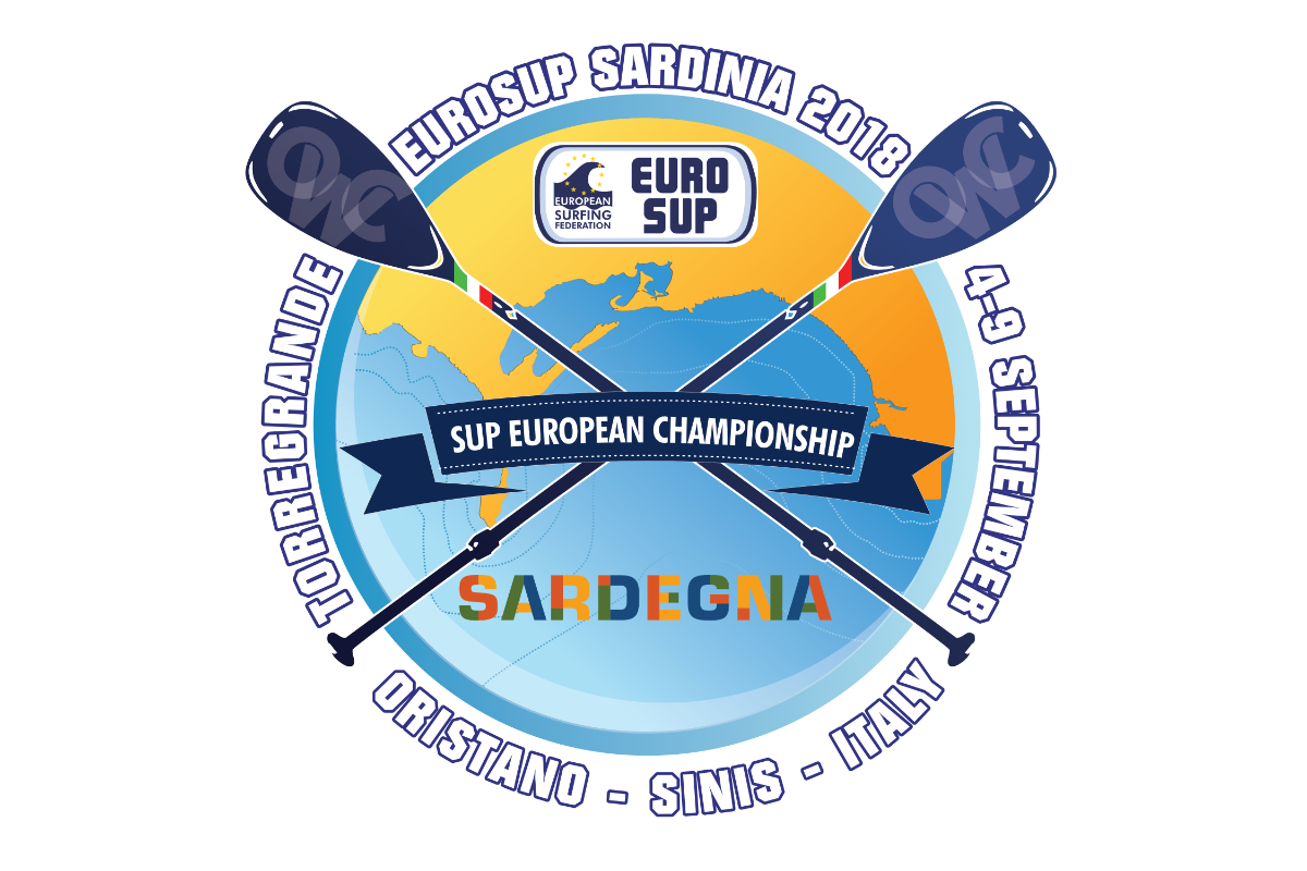 http://www.openwaterchallenge.it/owc/wp-content/uploads/2019/05/OWC-eurosupsardinia.png