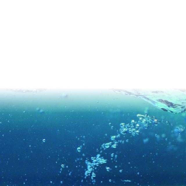http://www.openwaterchallenge.it/owc/wp-content/uploads/2019/05/sfondo-web-640x640.jpg