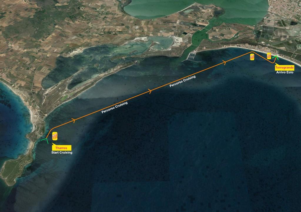 http://www.openwaterchallenge.it/owc/wp-content/uploads/2019/06/Percorso-Cruising.jpg