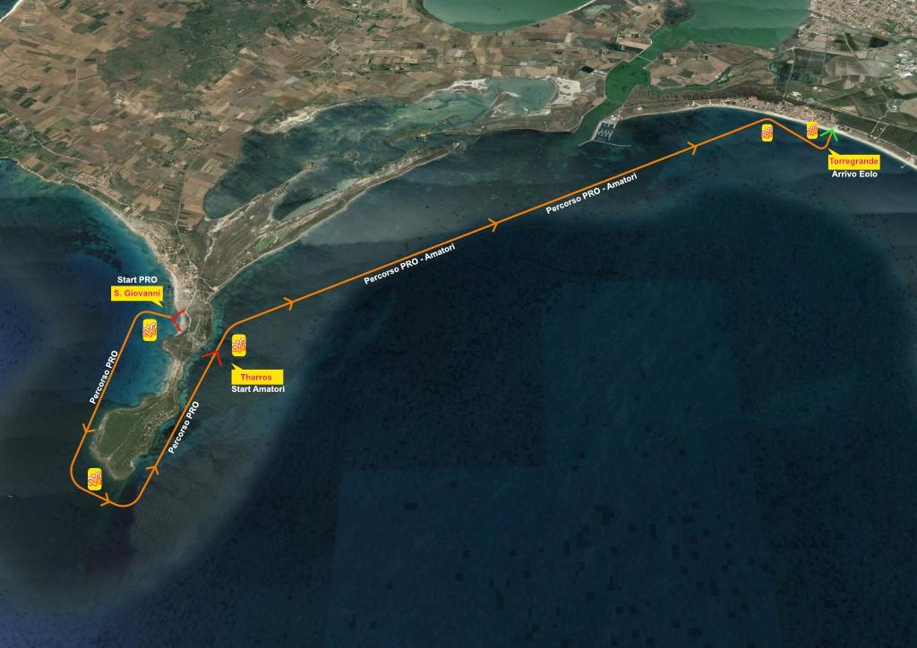 http://www.openwaterchallenge.it/owc/wp-content/uploads/2019/06/Route-LongDistance.jpg