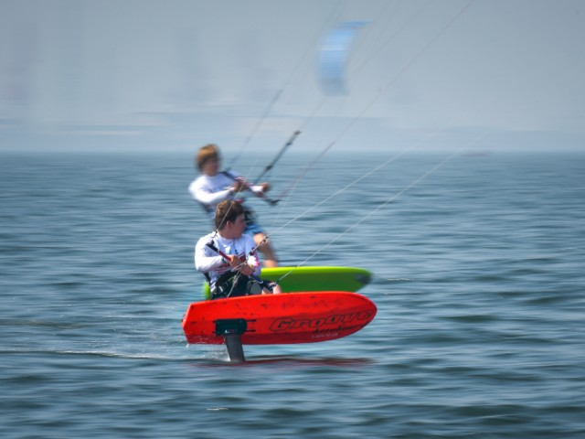 http://www.openwaterchallenge.it/owc/wp-content/uploads/2019/07/foto-kite-1.jpg