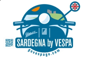 http://www.openwaterchallenge.it/owc/wp-content/uploads/2019/08/LOGO-GOVESPA.jpg