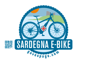 http://www.openwaterchallenge.it/owc/wp-content/uploads/2019/08/logo-sardegna-e-bike.png