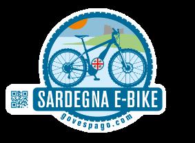 http://www.openwaterchallenge.it/owc/wp-content/uploads/2019/08/logo-sardegna-e-bike.png