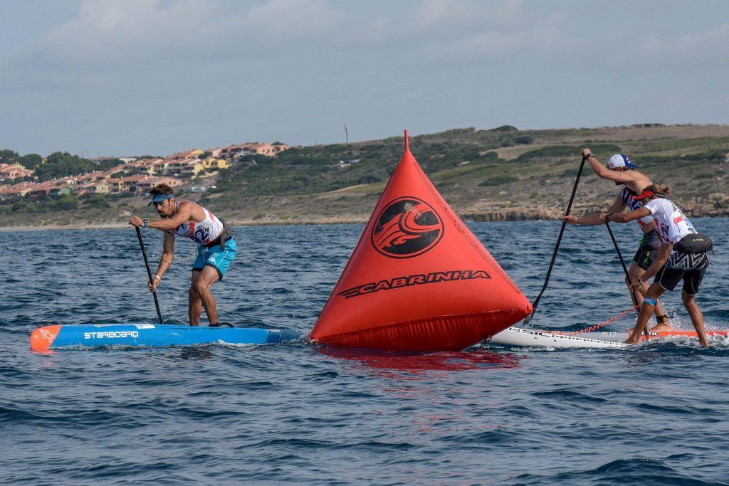 Si avvicina l'appuntamento con l'Open Water Challenge (5)