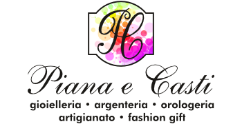 http://www.openwaterchallenge.it/owc/wp-content/uploads/2019/09/banner-Piana-e-Casti.png