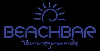 http://www.openwaterchallenge.it/owc/wp-content/uploads/2019/09/banner-beachbar.png