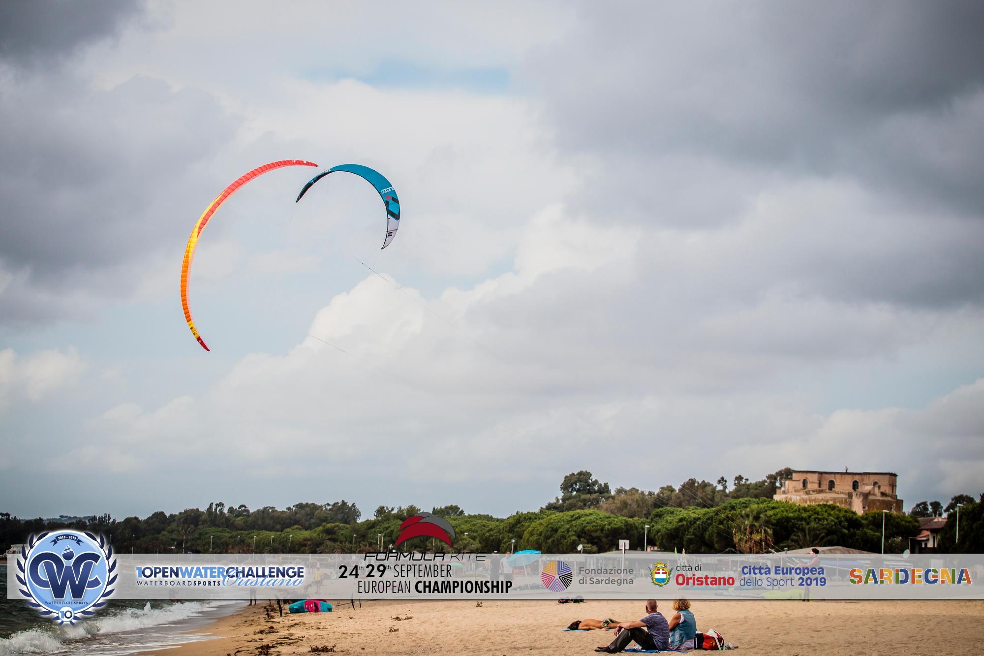 lucapiana-owc-kite-003
