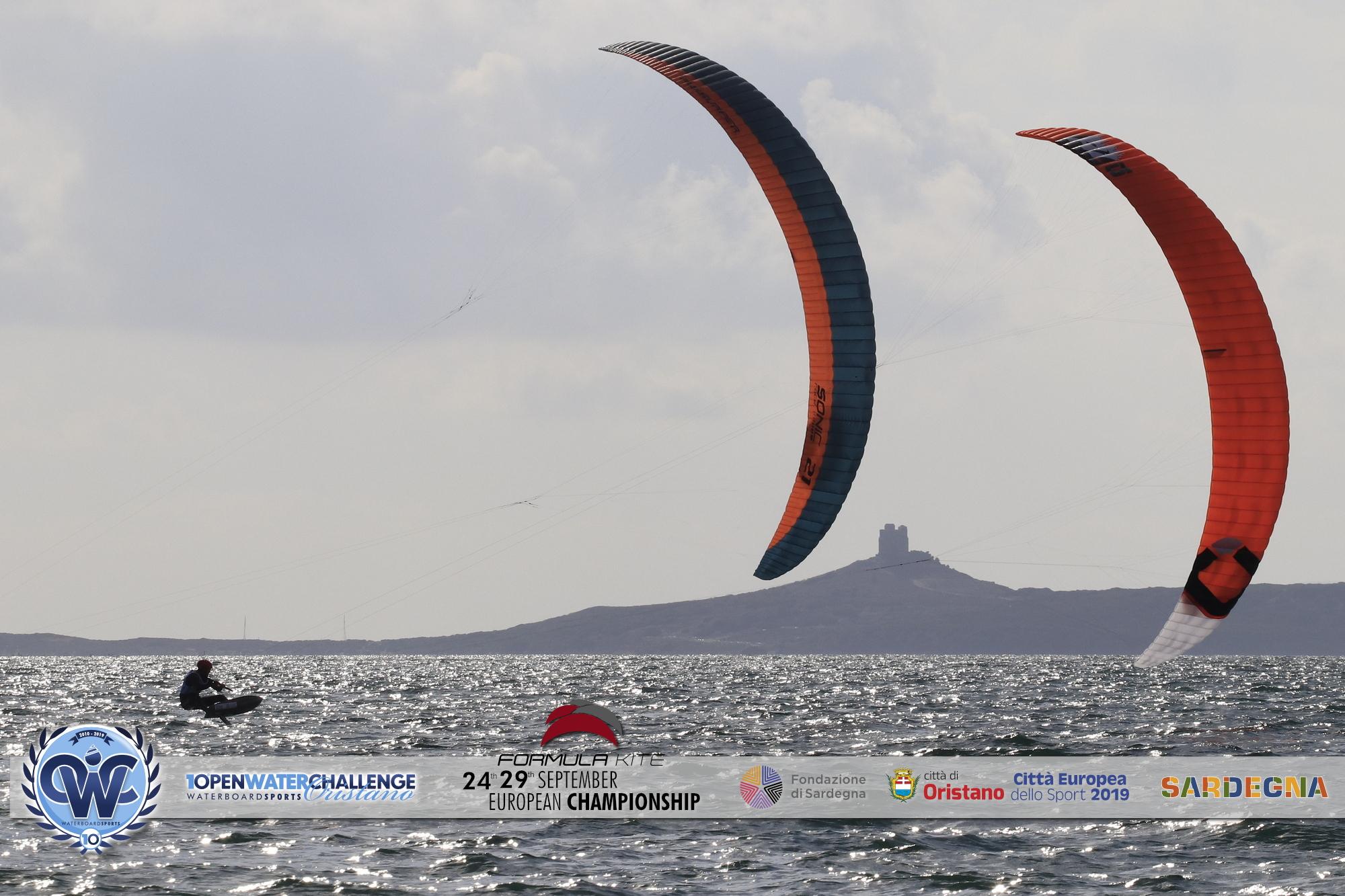 lucapiana-owc-kite-005
