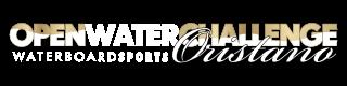 Open Water Challenge Oristano