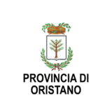 https://www.openwaterchallenge.it/owc/wp-content/uploads/2019/03/provincia-512-b-160x160.png