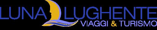 https://www.openwaterchallenge.it/owc/wp-content/uploads/2019/05/Logo-LunaLughente.png