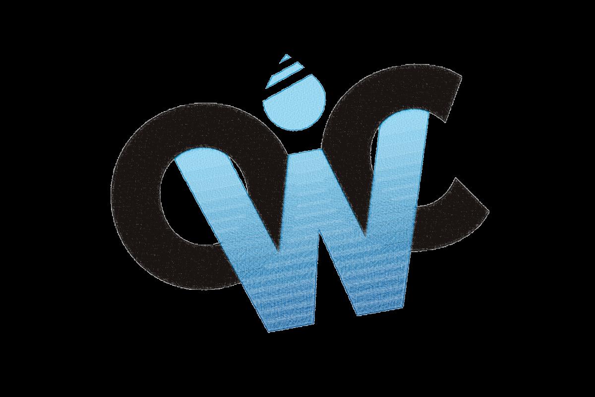 https://www.openwaterchallenge.it/owc/wp-content/uploads/2019/05/OWC-begin.png