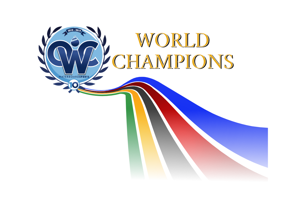 https://www.openwaterchallenge.it/owc/wp-content/uploads/2019/05/OWC-world-champ-1.png