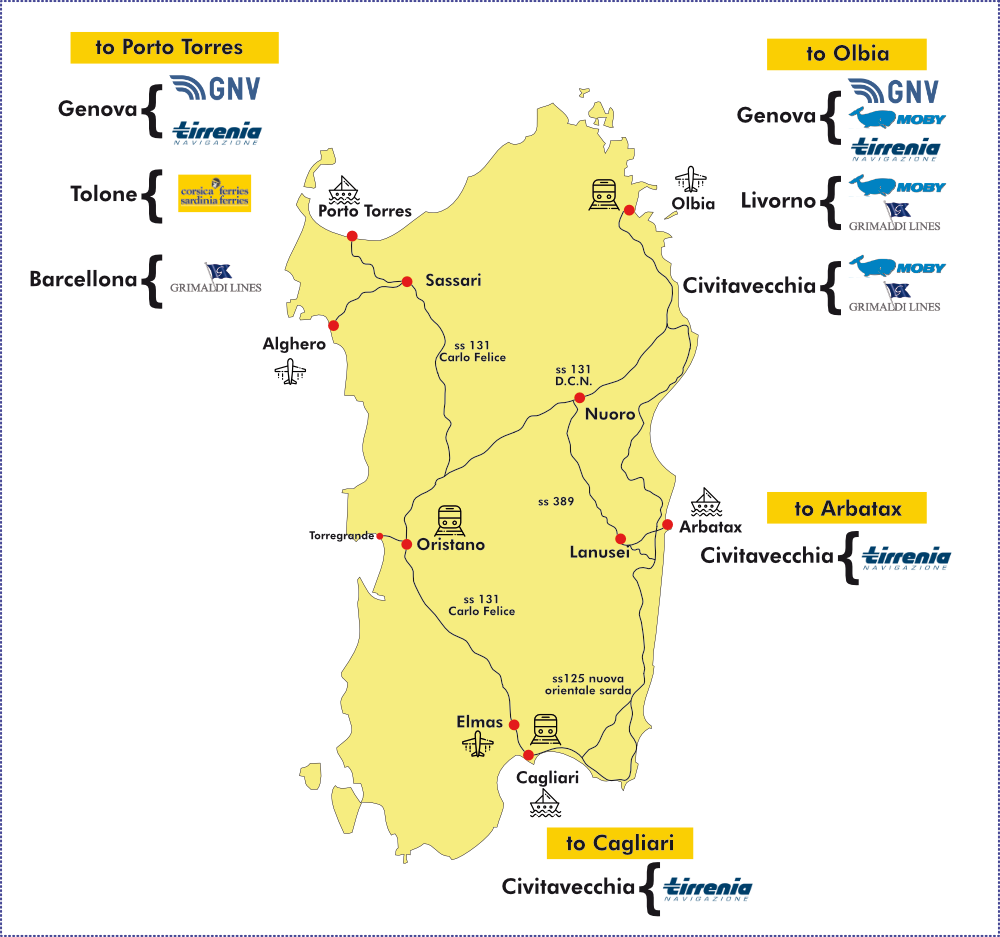https://www.openwaterchallenge.it/owc/wp-content/uploads/2019/05/Sardegna-rotte-navi.png