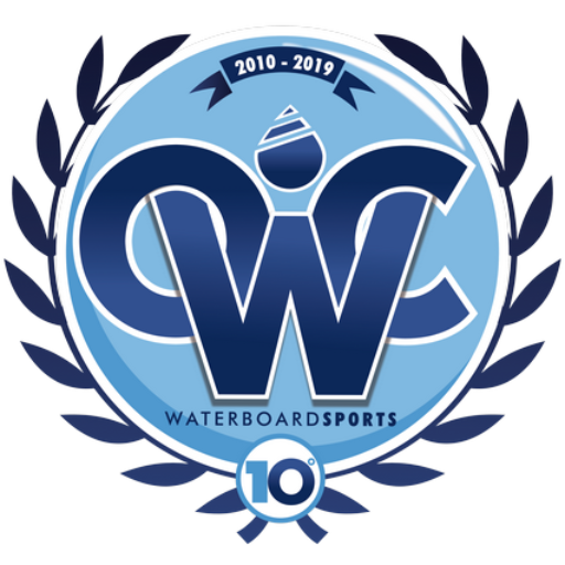 https://www.openwaterchallenge.it/owc/wp-content/uploads/2019/05/cropped-Logo-ten-years-OWCqr.png