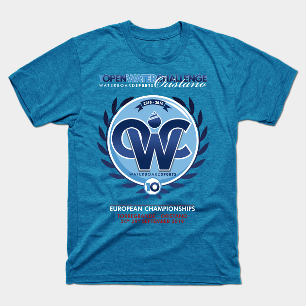 https://www.openwaterchallenge.it/owc/wp-content/uploads/2019/06/t-shirt-owc-x-formula-kite.jpg