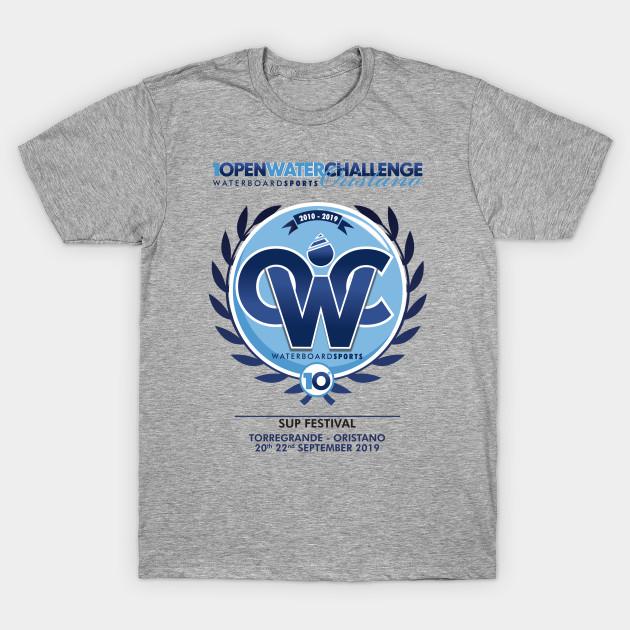https://www.openwaterchallenge.it/owc/wp-content/uploads/2019/06/t-shirt-owc-x.jpg