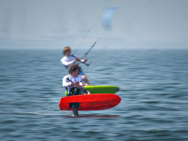 https://www.openwaterchallenge.it/owc/wp-content/uploads/2019/07/foto-kite-1.jpg
