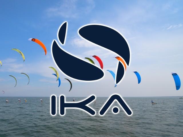 https://www.openwaterchallenge.it/owc/wp-content/uploads/2019/07/foto-kite-2.jpg