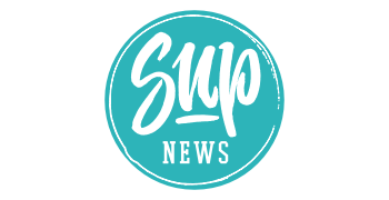 https://www.openwaterchallenge.it/owc/wp-content/uploads/2019/07/logo-supnews-mag.png