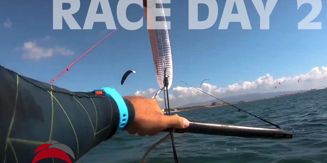 https://www.openwaterchallenge.it/owc/wp-content/uploads/2019/09/VIDEO-DAY-2-1280x640.jpg