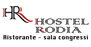 https://www.openwaterchallenge.it/owc/wp-content/uploads/2019/09/banner-hostel-Rodia.png