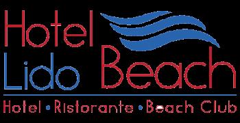 https://www.openwaterchallenge.it/owc/wp-content/uploads/2019/09/banner-hotel-lido-beach.png