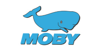 https://www.openwaterchallenge.it/owc/wp-content/uploads/2019/09/logo-moby.jpg