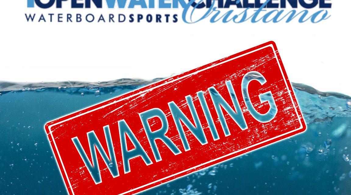 https://www.openwaterchallenge.it/owc/wp-content/uploads/2019/09/warning-1152x640.jpg