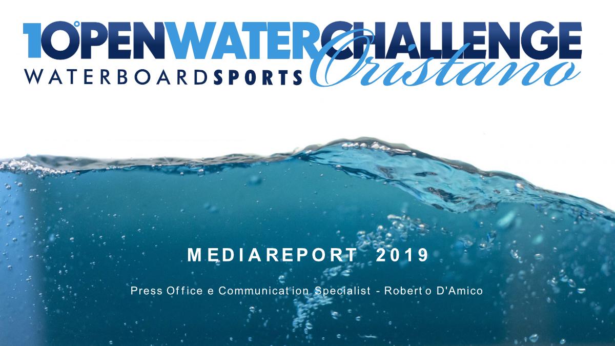 MEDIA REPORT_OWC_V1