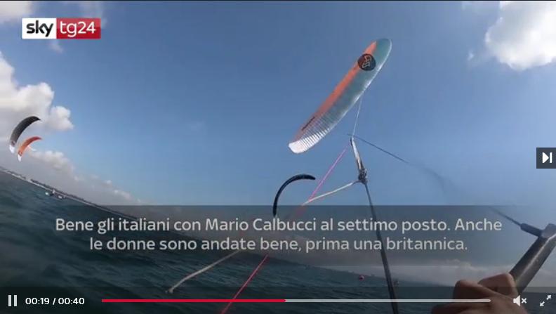 https://www.openwaterchallenge.it/owc/wp-content/uploads/2019/10/video-sky.jpg