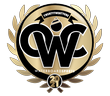 https://www.openwaterchallenge.it/owc/wp-content/uploads/2020/10/Logo-OWC-2021-web-low.png