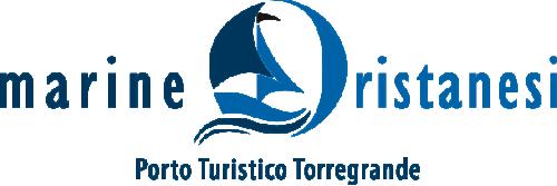 https://www.openwaterchallenge.it/owc/wp-content/uploads/2021/08/Logo-big-marine_oristanesi.png