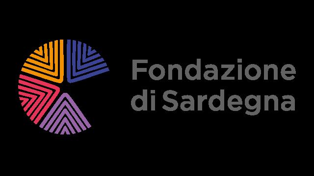 fondazione sardegna
