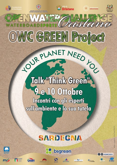 https://www.openwaterchallenge.it/owc/wp-content/uploads/2021/09/Locandina-OWC-Green-2021-web.jpg