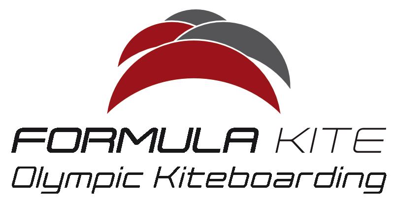 https://www.openwaterchallenge.it/owc/wp-content/uploads/2021/09/Logo-Formula-Kite-Olympic-Kiteboarding.png