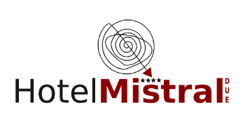 https://www.openwaterchallenge.it/owc/wp-content/uploads/2021/09/Logo-Hotel-Mistral-2.png